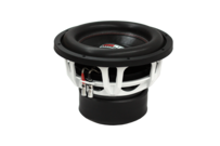 "EVO12 12"" 1500rms Subwoofer"